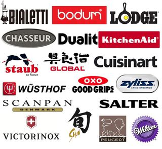 Best Selling Brands