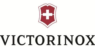 Victorinox Swiss Knives