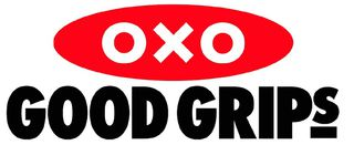 Oxo Good Grips Kitchen Tools