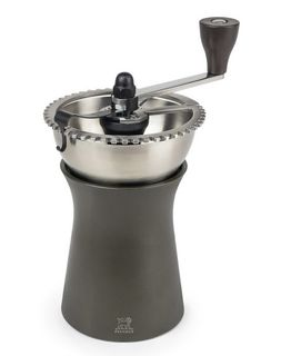Peugeot Kronos manual coffee grinder