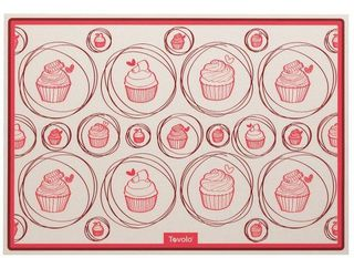 D-line Tovolo silicone baking mat
