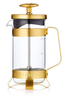 Barista & Co coffee press - 3 cup