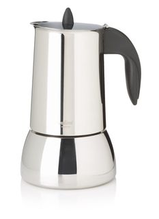 Valira Isabelle stove top espresso - 4 cup