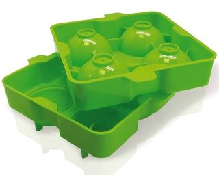 Vin Bouquet ice tray - 5.5cm