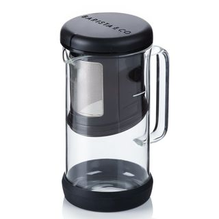 Barista & Co OneBrew coffee maker