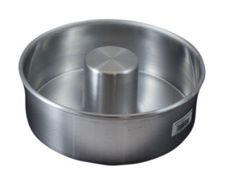 Savrin mould cake pan - 20cm