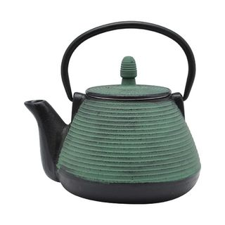 Cast Iron teapot - 1000ml