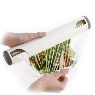 Westmark Cling Film and Foil Dispenser