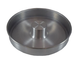 Savrin mould cake pan - 25cm