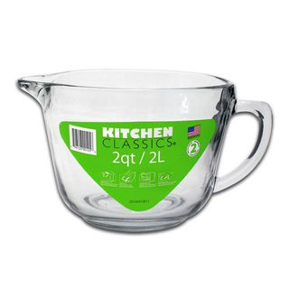 Kitchen Classics batter bowl - 2 lt