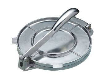 Delux tortilla press - 20cm