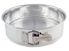 Kaiser springform basic tin cake pan - 26cm