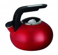 Raco whistling kettle