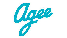 Agee Kitchen & Preserving Equipment