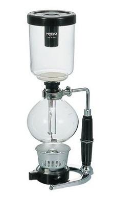 Dutch Coffee Maker Nz : chemex nz