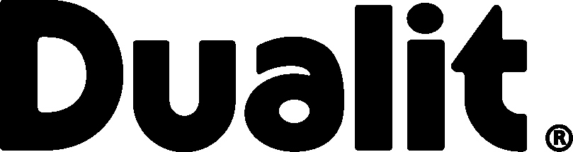 Dualit Kitchen Appliances