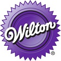 Wilton Baking Tools & Accessories