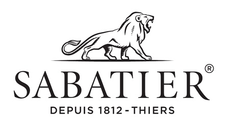Sabatier French Knives