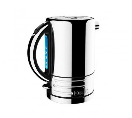 Dualit Architect kettle - black