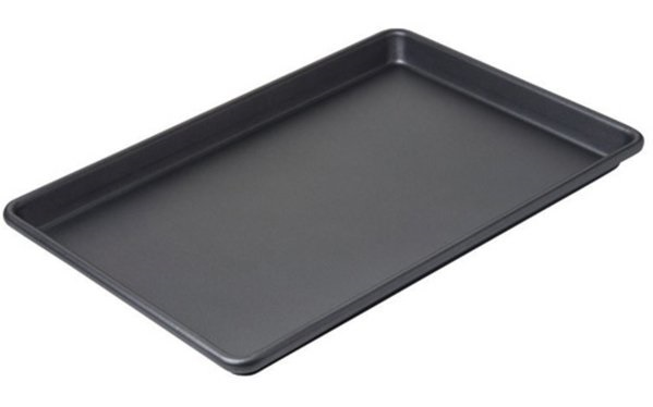MasterCraft baking tray - 34 x 20cm