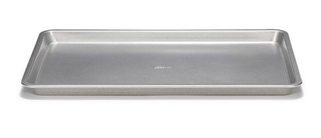 Patisse SilverTop Swiss roll pan - 39 x 26cm