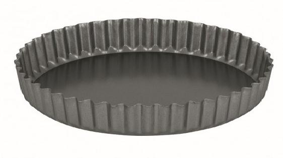 MasterCraft quiche/ flan pan - 20cm