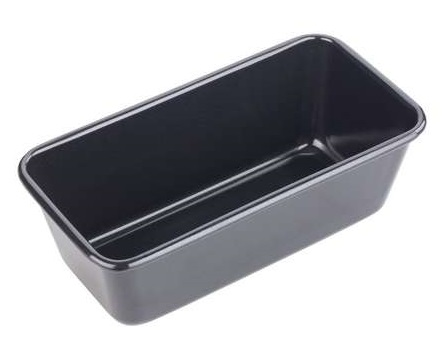 Tala Performance bakeware loaf pan - 20cm / 1lb