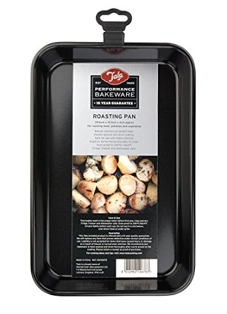 Tala Performance roasting pan - 38 x 32cm