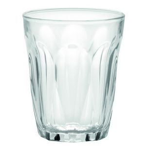 Duralex French provence glass - 250ml