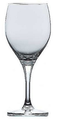 Schott Zwiesel Mondial goblet/ red wine glass - set of 6