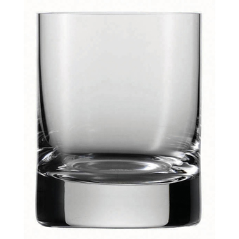 Schott Zwiesel Paris old fashioned glass - set of 6