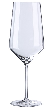 Schott Zwiesel Pure red wine glass - set of 6