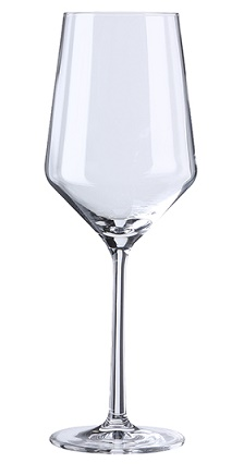 Schott Zwiesel Pure white wine glass - set of 6