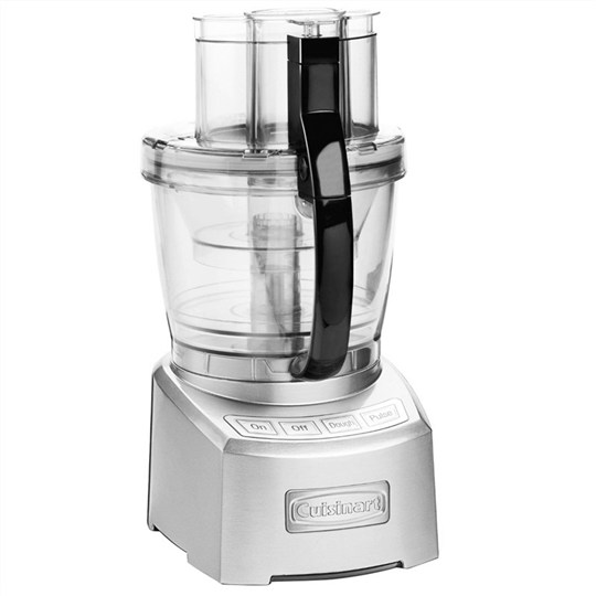 Food Processor Jobs Nz