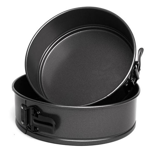 Bakeware From Kaiser Mastercraft Tala And Daily Bake At
