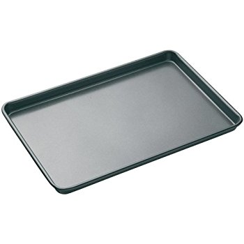 Tala Performance baking tray - 39.5 x 27cm