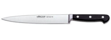 Arcos carving knife - 21cm