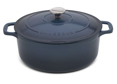 Chasseur French oven - 28cm