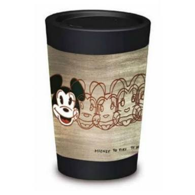 Cuppacoffeecup reusable cups - 12oz