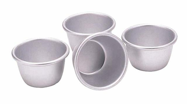 Pudding mould - 210ml