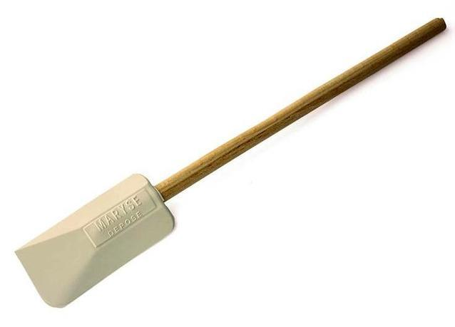 Maryse Depose French spatula - small