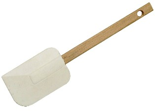 Maryse Depose French spatula - large