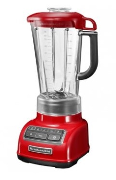 KitchenAid Diamond blender - KSB1585