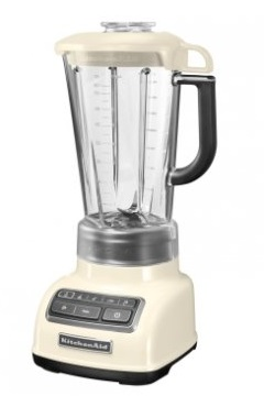 KitchenAid Diamond blender - KSB1585 - almond cream