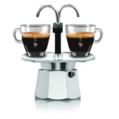 Bialetti Coffee Maker Debenhams : bialetti mini espresso