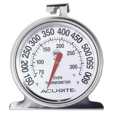 Scales Timers And Thermometers At The Kitchen Shop