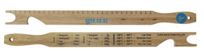 Agee kitchen ruler
