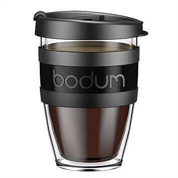 Bodum JoyCup travel mug - 300ml