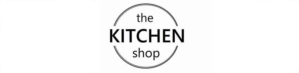 New Kilner Cooks Muslin Herbs Roasting Straining 50cm x 50cm