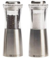 TG English Salt and Pepper Mills